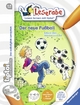 tiptoi® Der neue Fußball