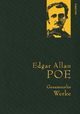 Poe,E.A.,Gesammelte Werke