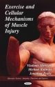 Exercise & Cellular Mechanisms of Muscle Injury