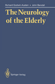 The Neurology of the Elderly