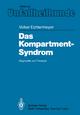 Das Kompartment-Syndrom