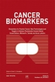 Biomarkers for Ovarian Cancer: New Technologies and Targets to Address Persistently Unmet Needs