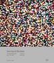 Gerhard Richter Catalogue Raisonné. Band 2