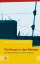 9783374030101 - Nancy Aris; Clemens Heitmann: Via Knast in den Westen - Buch