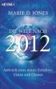 Die Welt nach 2012