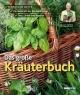 Das große Kräuterbuch