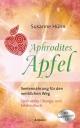 Aphrodites Apfel