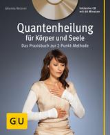 Quantenheilung für K..