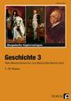 Geschichte 3 - Winfried Röser