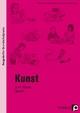 Kunst - 3./4. Klasse, Band 1 - Abbenhaus;  Gisbertz;  Hartmann-Nölle;  Sparenberg;  Treib