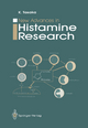 New Advances in Histamine Research
