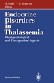 Endocrine Disorders in Thalassemia