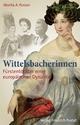 Wittelsbacherinnen - Marita A. Panzer