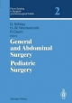 Fibrin Sealing in Surgical and Nonsurgical Fields