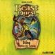 Beast Quest (18) - Adam Blade; Jona Mues