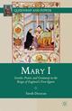 Mary I - S. Duncan
