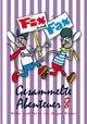 Fix und Fax 8 - Klaus D Schleiter; Jürgen Kieser