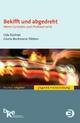 Bekifft und abgedreht, E-Book (PDF) - Udo Küstner; Gisela Beckmann-Többen