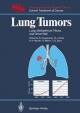 Lung Tumors
