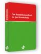 Das Baustellenhandbuch für den Brandschutz