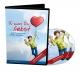 Tu was Du liebst - und Du musst nie wieder arbeiten!, 2 Audio-CDs - Samuel Woitinski