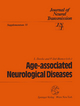 Age-associated Neurological Diseases