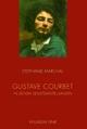 Gustave Courbet in seinen Selbstdarstellungen - Stephanie Marchal