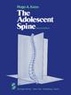 Adolescent Spine