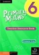 Cambridge Primary Maths Australia - Dianne Carr