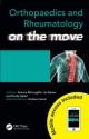 Orthopaedics and Rheumatology on the Move