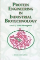 Protein Engineering For Industrial Biotechnology - Lilia Alberghina