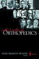 Who''s Who in Orthopedics