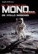 Der lange Weg zum Mond und zurück - André Hoffmann