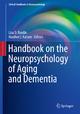 Handbook on the Neur..