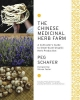 Chinese Medicinal Herb Farm