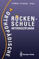 Orthopädische Rückenschule Interdisziplinär