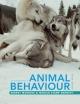 An Introduction to Animal Behaviour