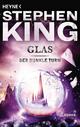 Glas - Stephen King
