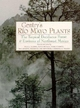 GENTRY'S RIO MAYO PLANTS: The Tropical Deciduous Forest and Environs of Northwest Mexico (Southwest Center Series)