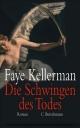 Die Schwingen des Todes - Faye Kellerman