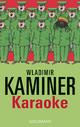 Karaoke - Wladimir Kaminer