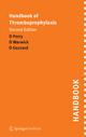 Handbook of Thromboprophylaxis