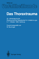 Das Thoraxtrauma