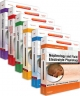 Neonatology: Questions and Controversies Series 6-Volume Series Package
