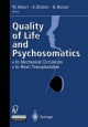 Quality of Life and Psychosomatics