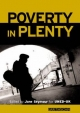 Poverty in Plenty - Jane Seymour