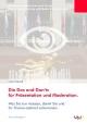 Dos and Don'ts für Präsentation und Moderation. - Uwe Freund