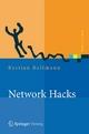 Network Hacks - Intensivkurs - Bastian Ballmann