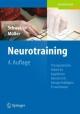 Neurotraining