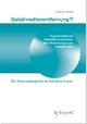 Gebärmutterentfernung!? Organerhaltende Operationsmethoden bei Erkrankungen der Gebärmutter
